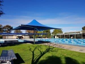 Bendigo East Pool – 7m square (3)