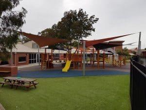 School—Ballarat-Grammar-(1)