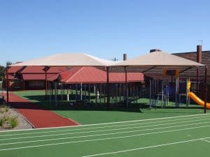 Shade Structure21